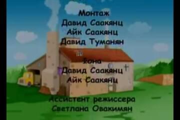 http://forumupload.ru/uploads/0012/d6/0d/887/t323523.jpg
