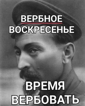 http://forumupload.ru/uploads/0012/d6/0d/887/t336099.jpg