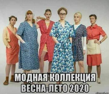http://forumupload.ru/uploads/0012/d6/0d/887/t394490.jpg
