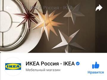 http://forumupload.ru/uploads/0012/d6/0d/887/t39875.jpg