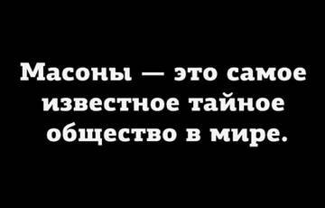 http://forumupload.ru/uploads/0012/d6/0d/887/t489834.jpg