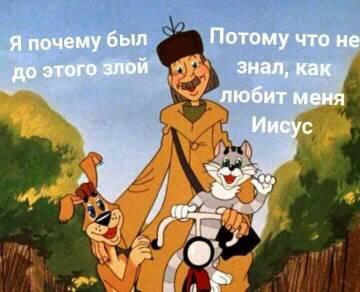 http://forumupload.ru/uploads/0012/d6/0d/887/t529355.jpg