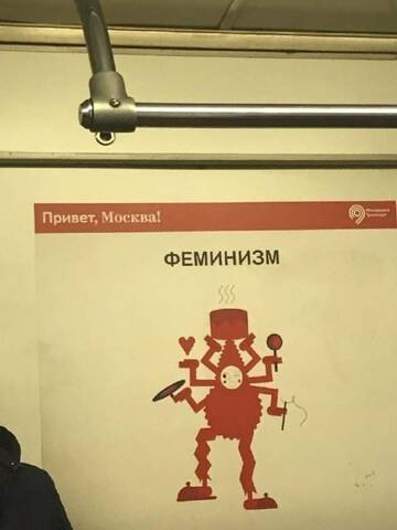 http://forumupload.ru/uploads/0012/d6/0d/887/t559345.jpg