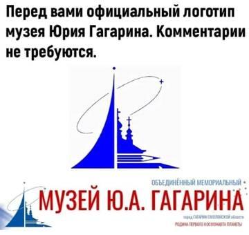 http://forumupload.ru/uploads/0012/d6/0d/887/t583080.jpg