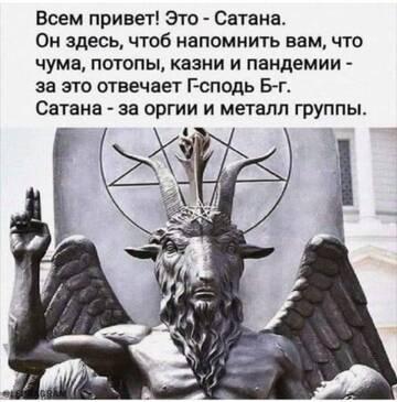 http://forumupload.ru/uploads/0012/d6/0d/887/t635316.jpg