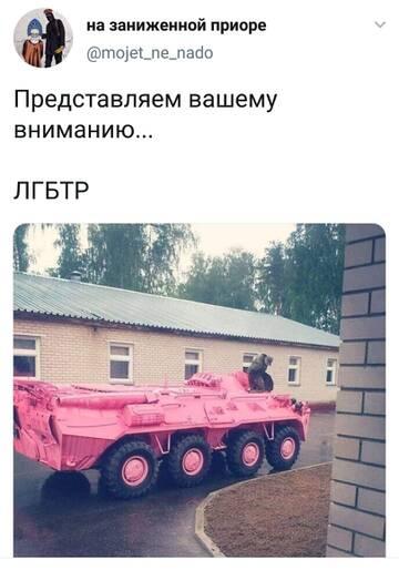 http://forumupload.ru/uploads/0012/d6/0d/887/t654717.jpg
