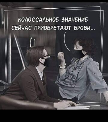 http://forumupload.ru/uploads/0012/d6/0d/887/t655428.jpg