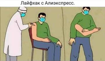 http://forumupload.ru/uploads/0012/d6/0d/887/t658577.jpg