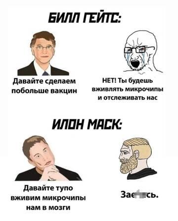 http://forumupload.ru/uploads/0012/d6/0d/887/t678392.jpg