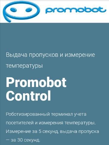 http://forumupload.ru/uploads/0012/d6/0d/887/t706865.jpg