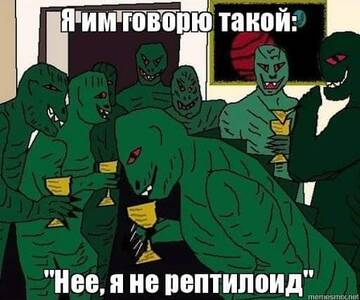 http://forumupload.ru/uploads/0012/d6/0d/887/t725597.jpg