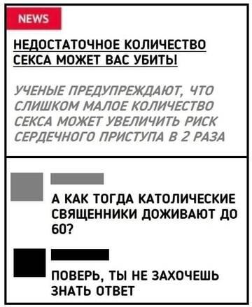 http://forumupload.ru/uploads/0012/d6/0d/887/t799868.jpg