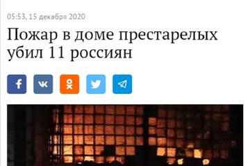 http://forumupload.ru/uploads/0012/d6/0d/887/t834421.jpg