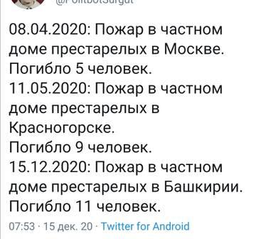 http://forumupload.ru/uploads/0012/d6/0d/887/t949604.jpg