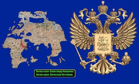 http://forumupload.ru/uploads/0012/d6/0d/903/t133566.jpg