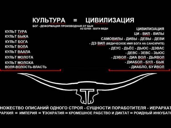 http://forumupload.ru/uploads/0012/d6/0d/903/t140082.jpg