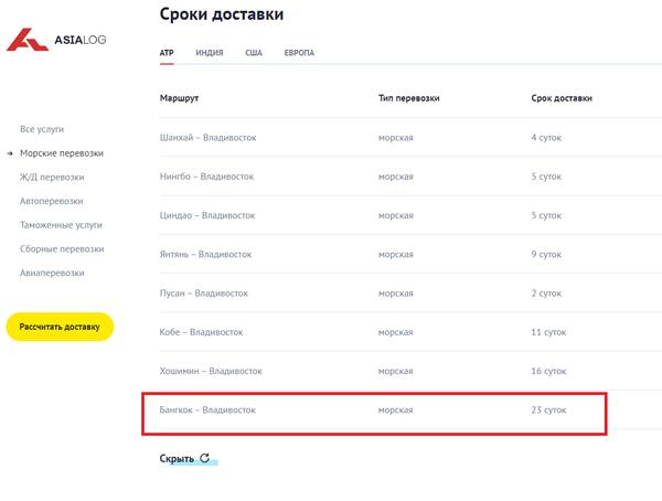 http://forumupload.ru/uploads/0012/d6/0d/903/t151947.png