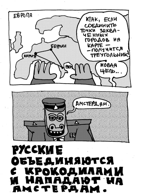 http://forumupload.ru/uploads/0012/d6/0d/903/t152255.png