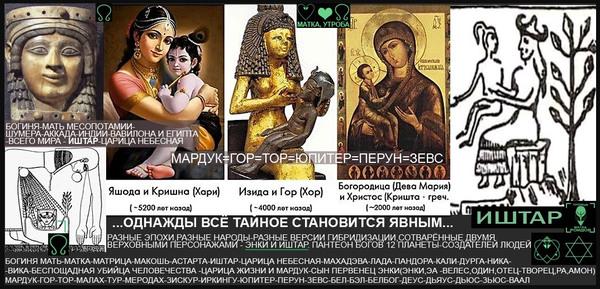 http://forumupload.ru/uploads/0012/d6/0d/903/t196458.jpg