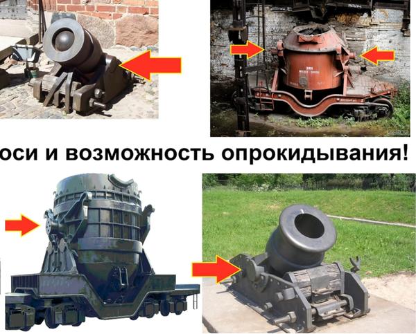 http://forumupload.ru/uploads/0012/d6/0d/903/t225706.png