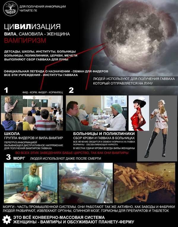 http://forumupload.ru/uploads/0012/d6/0d/903/t231829.jpg
