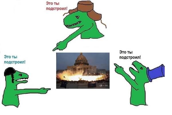 http://forumupload.ru/uploads/0012/d6/0d/903/t282556.jpg