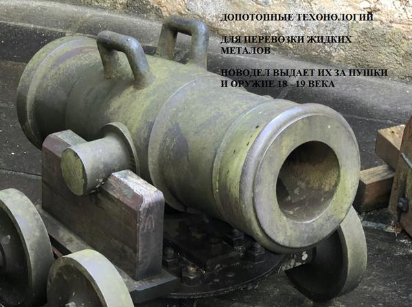 http://forumupload.ru/uploads/0012/d6/0d/903/t291898.png