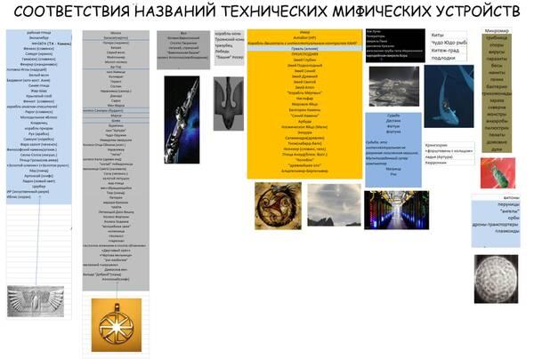 http://forumupload.ru/uploads/0012/d6/0d/903/t319085.jpg