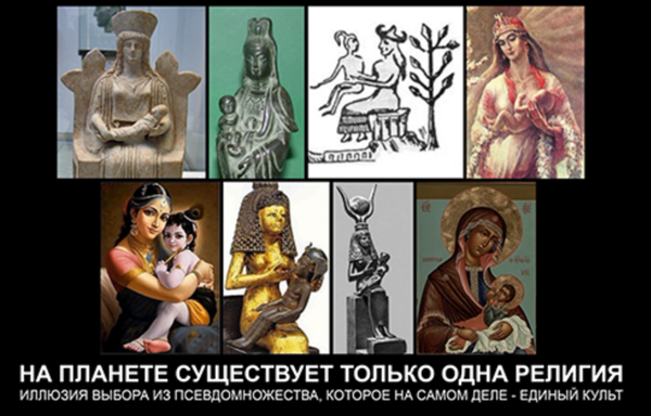 http://forumupload.ru/uploads/0012/d6/0d/903/t321805.png
