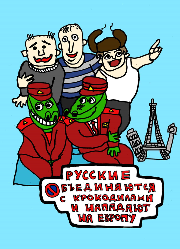 http://forumupload.ru/uploads/0012/d6/0d/903/t338565.png