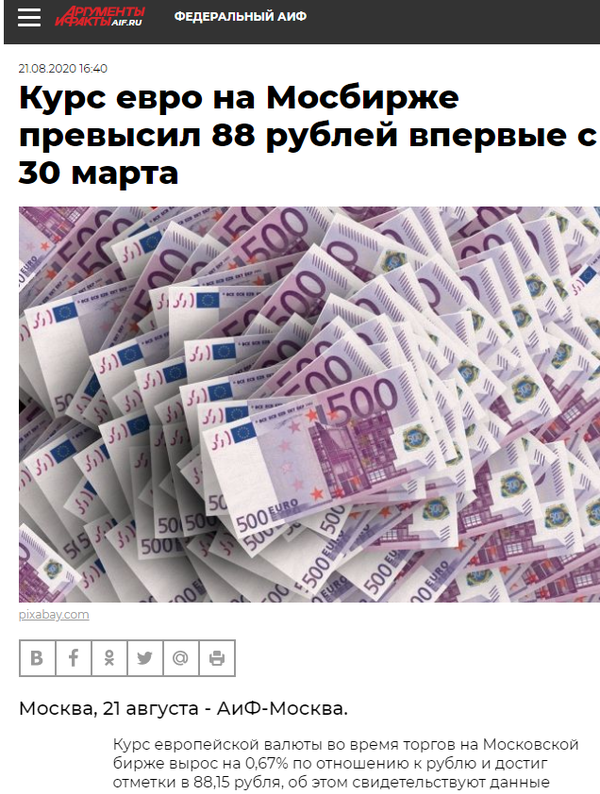 http://forumupload.ru/uploads/0012/d6/0d/903/t345475.png