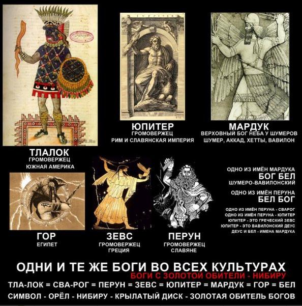http://forumupload.ru/uploads/0012/d6/0d/903/t351551.jpg