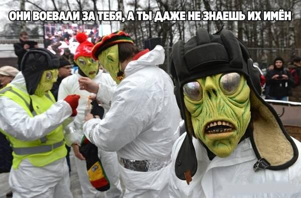 http://forumupload.ru/uploads/0012/d6/0d/903/t370927.jpg