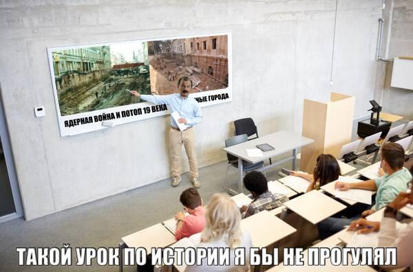 http://forumupload.ru/uploads/0012/d6/0d/903/t37920.jpg