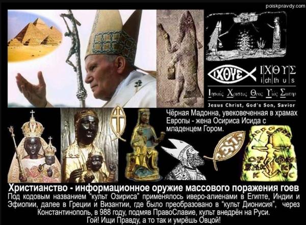 http://forumupload.ru/uploads/0012/d6/0d/903/t397463.png
