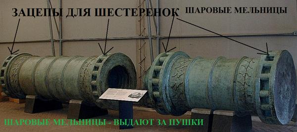 http://forumupload.ru/uploads/0012/d6/0d/903/t405049.png