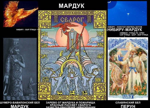 http://forumupload.ru/uploads/0012/d6/0d/903/t407241.jpg