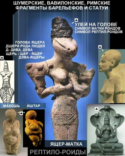 http://forumupload.ru/uploads/0012/d6/0d/903/t408230.jpg
