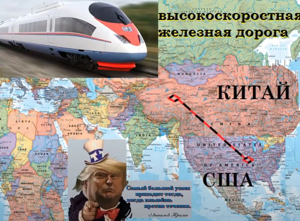 http://forumupload.ru/uploads/0012/d6/0d/903/t425180.png