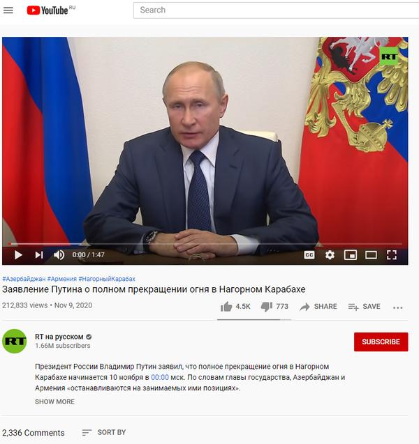 http://forumupload.ru/uploads/0012/d6/0d/903/t451007.png