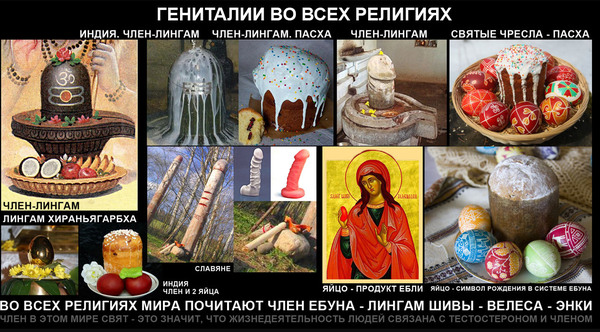 http://forumupload.ru/uploads/0012/d6/0d/903/t454835.jpg