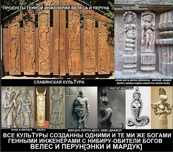 http://forumupload.ru/uploads/0012/d6/0d/903/t473178.jpg