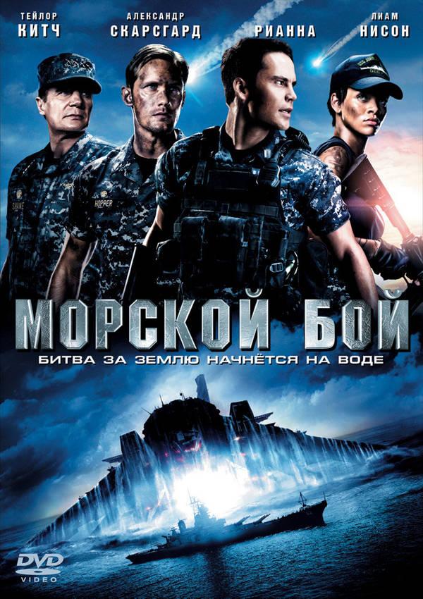 http://forumupload.ru/uploads/0012/d6/0d/903/t548520.jpg