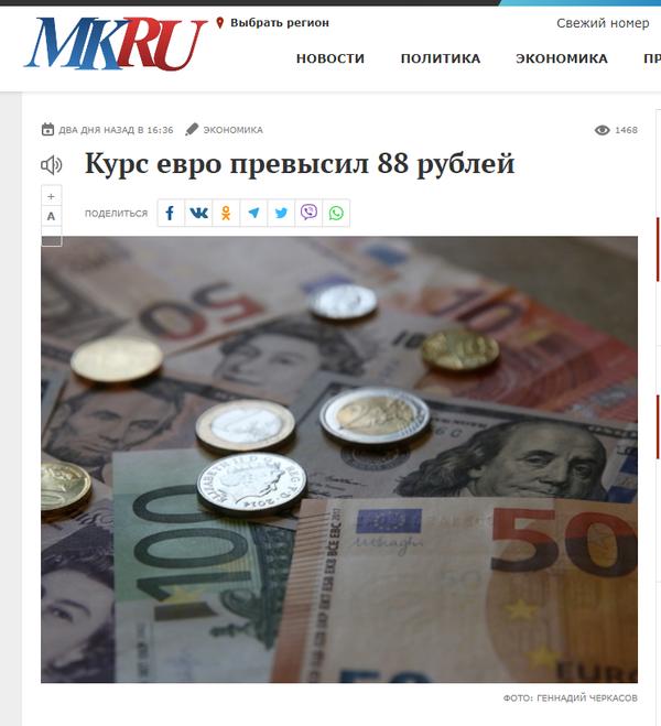 http://forumupload.ru/uploads/0012/d6/0d/903/t549156.png