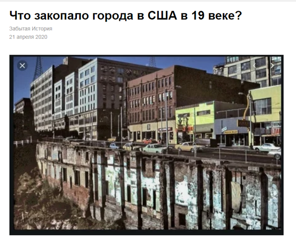 http://forumupload.ru/uploads/0012/d6/0d/903/t566913.png