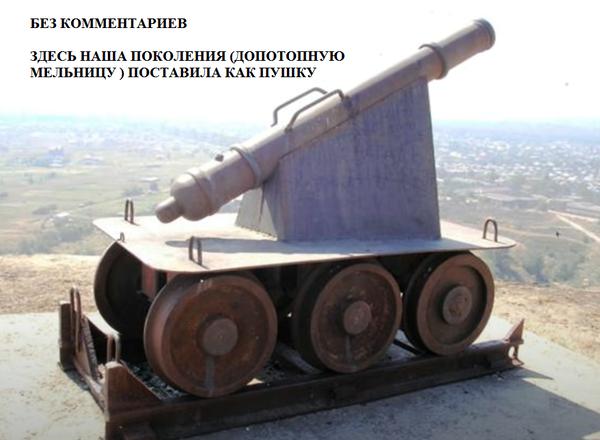 http://forumupload.ru/uploads/0012/d6/0d/903/t573362.png