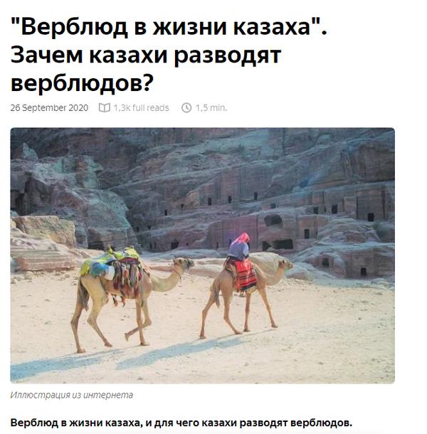 http://forumupload.ru/uploads/0012/d6/0d/903/t592248.png
