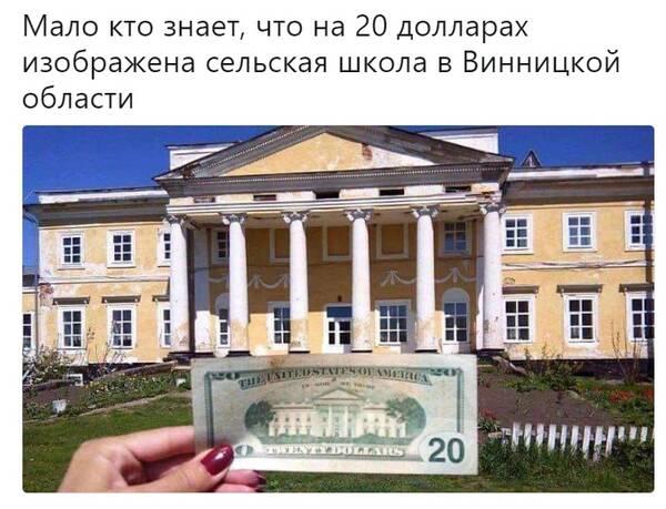 http://forumupload.ru/uploads/0012/d6/0d/903/t646111.jpg