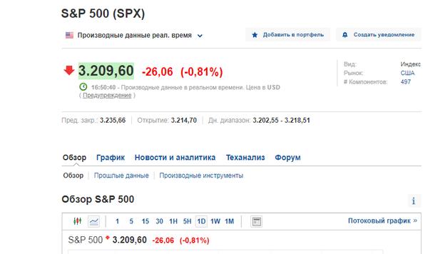 http://forumupload.ru/uploads/0012/d6/0d/903/t680639.png