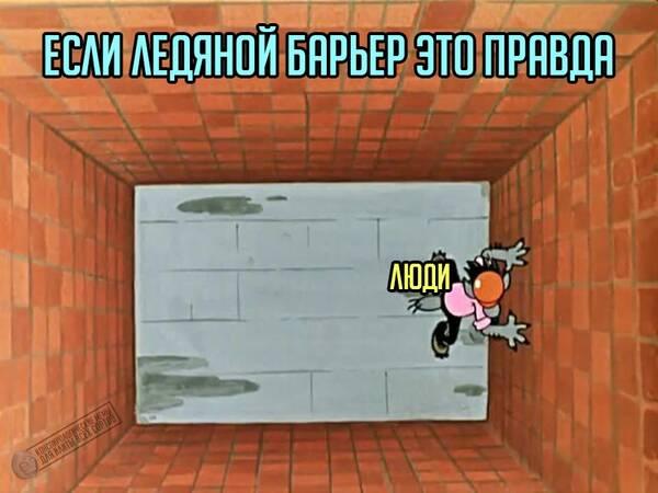 http://forumupload.ru/uploads/0012/d6/0d/903/t691709.jpg